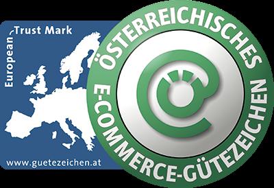 logo_ecg-72dpi