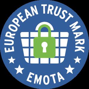european-trustmark-72dpi